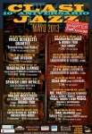 13-05.CLASIJAZZ.cartel