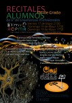 13-05-17.RCPMA-CONC.recitales.fin.de.grado.CARTEL
