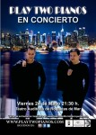 13-05-24.PLAY2PIANOS.conc.roquetas.CARTEL