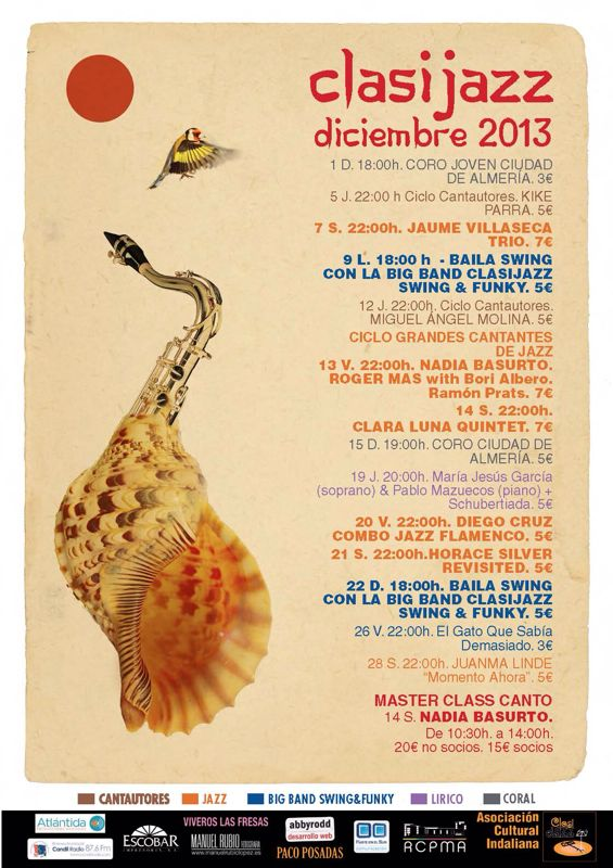 13-12-00.CLASIJAZZ.cartel