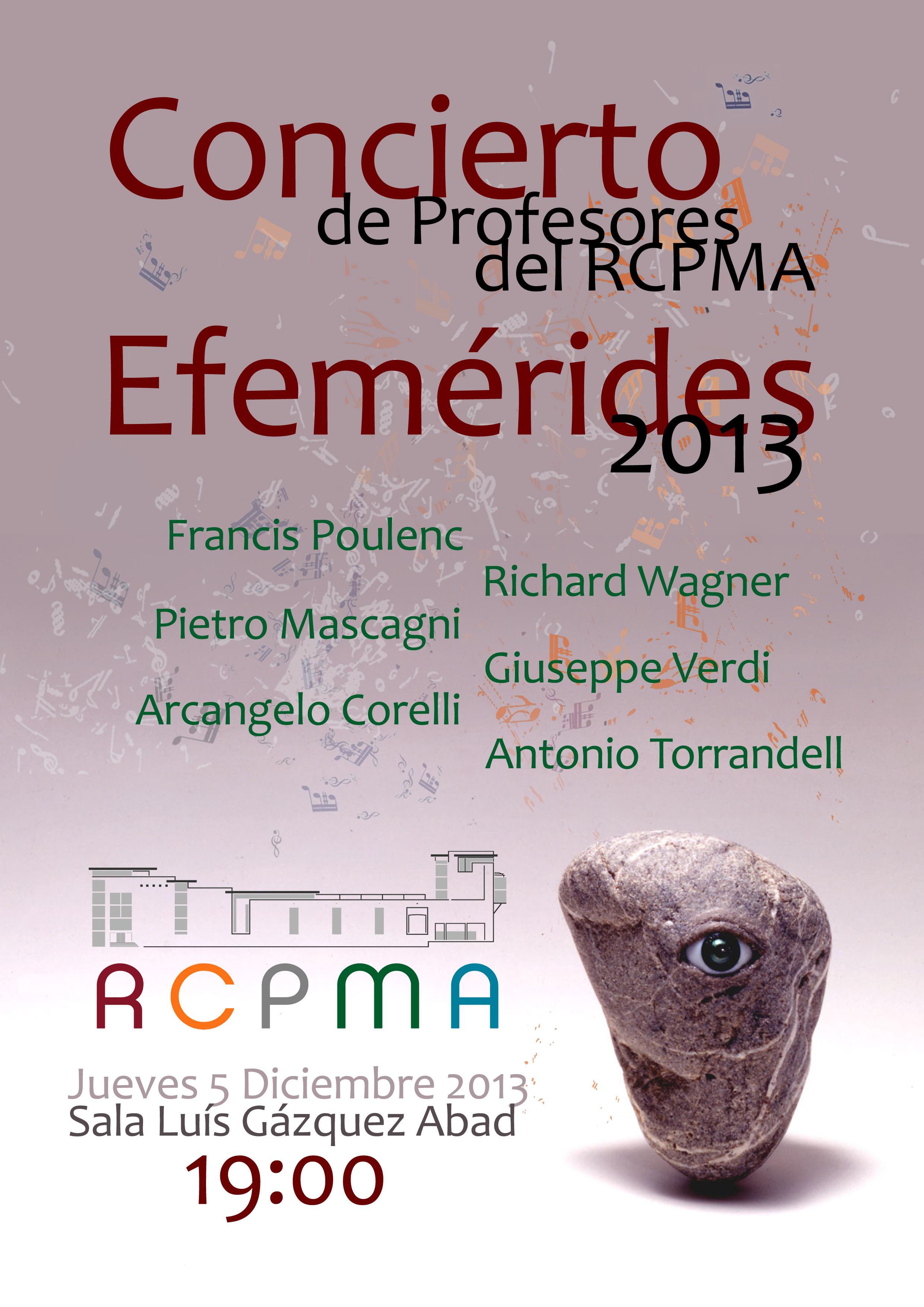 13-12-05.RCPMA.concierto.profes.efemerides.2013.CARTEL