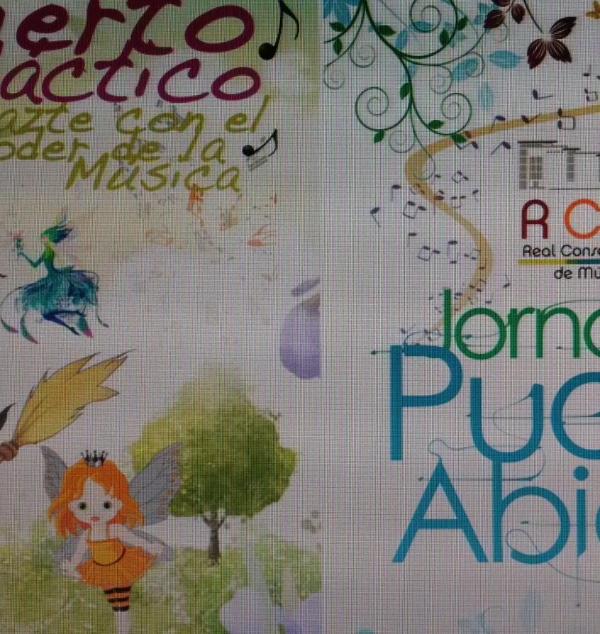 15-16 carteles CD+JPA