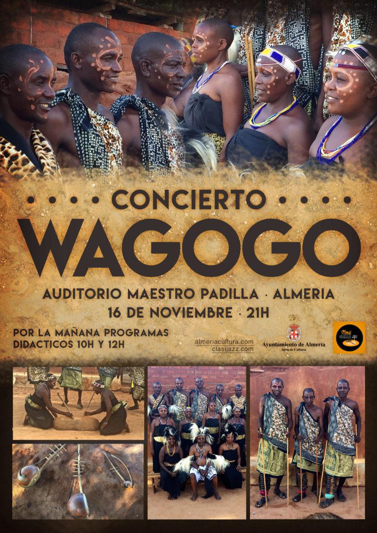 16-11-16-clasijazz-concierto-wagogo-cartel