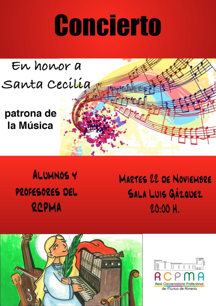 16-17-rcpma-sta-cecilia-cartel
