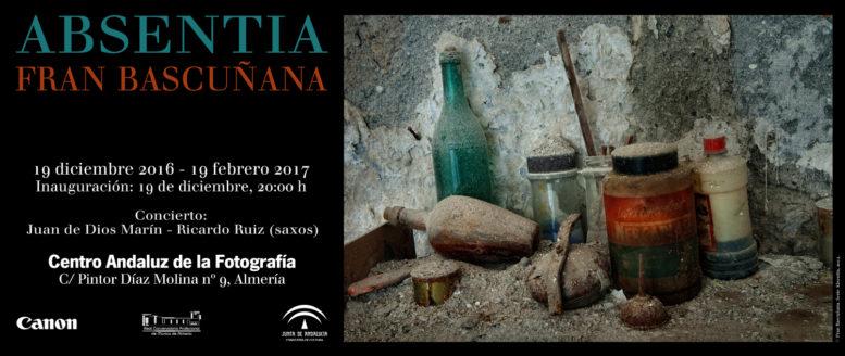 guia_andalucia_cultura_cap 1.indd