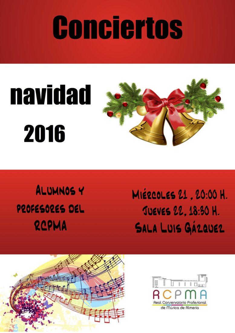 16-12-21-rcpma-conciertos-de-navidad-cartel