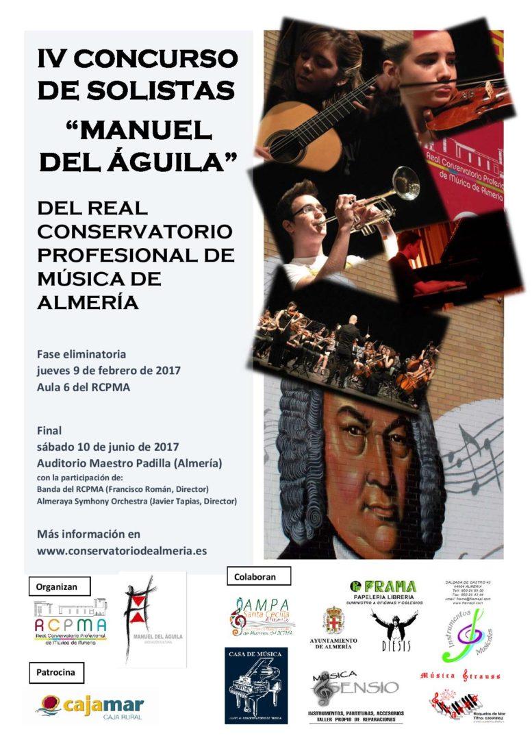 17-02-09 RCPMA CONCURSO SOLISTAS cartel