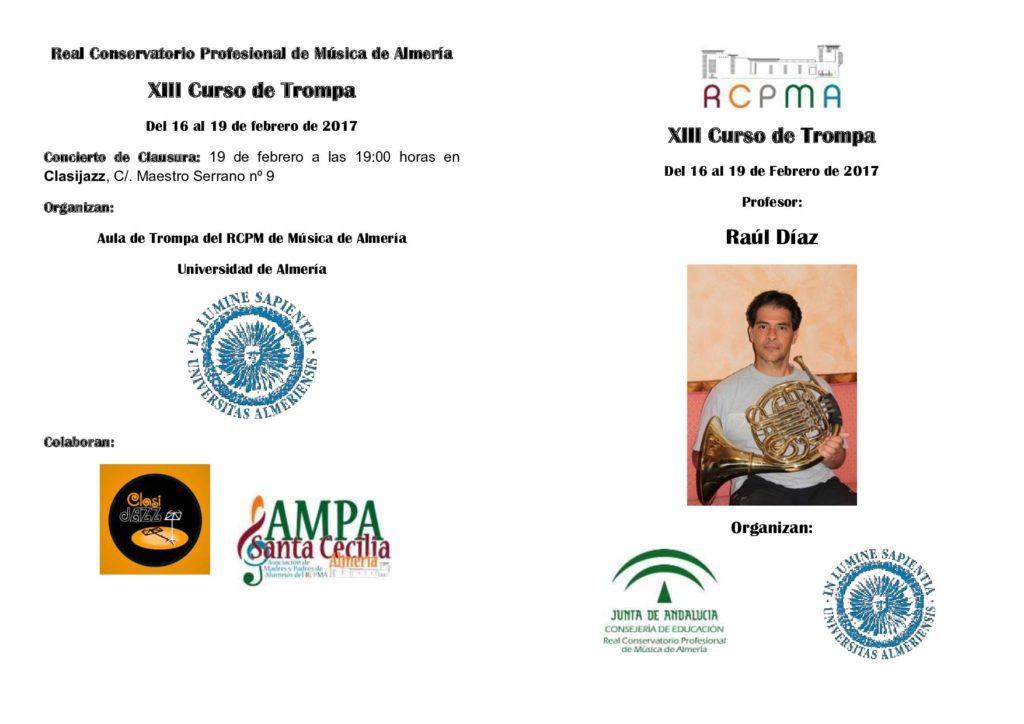 17-02-16 RCPMA XIII curso de trompa FOLLETO ext JPG