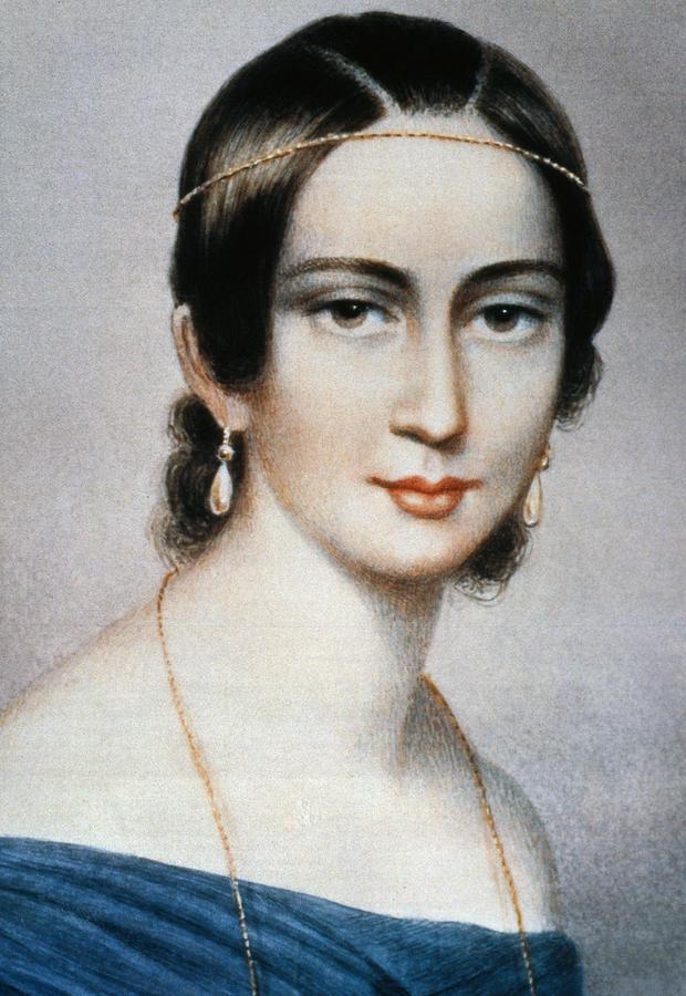17-03-08 RCPMA día mujer - Clara Schumann