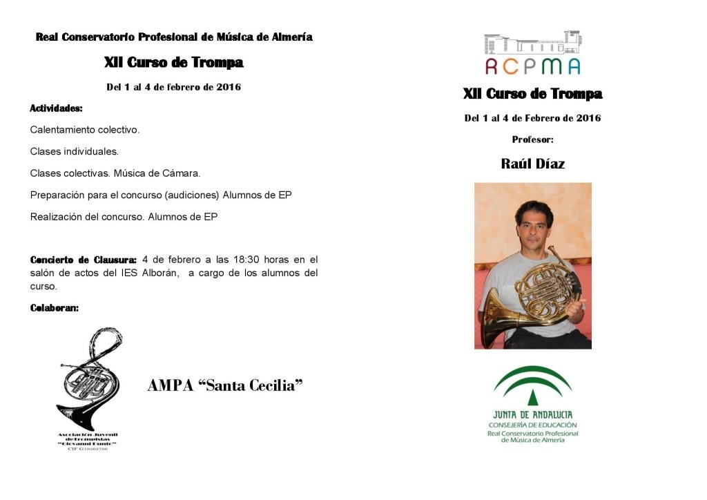 16-02-01 RCPMA curso trompa FOLLETO ext