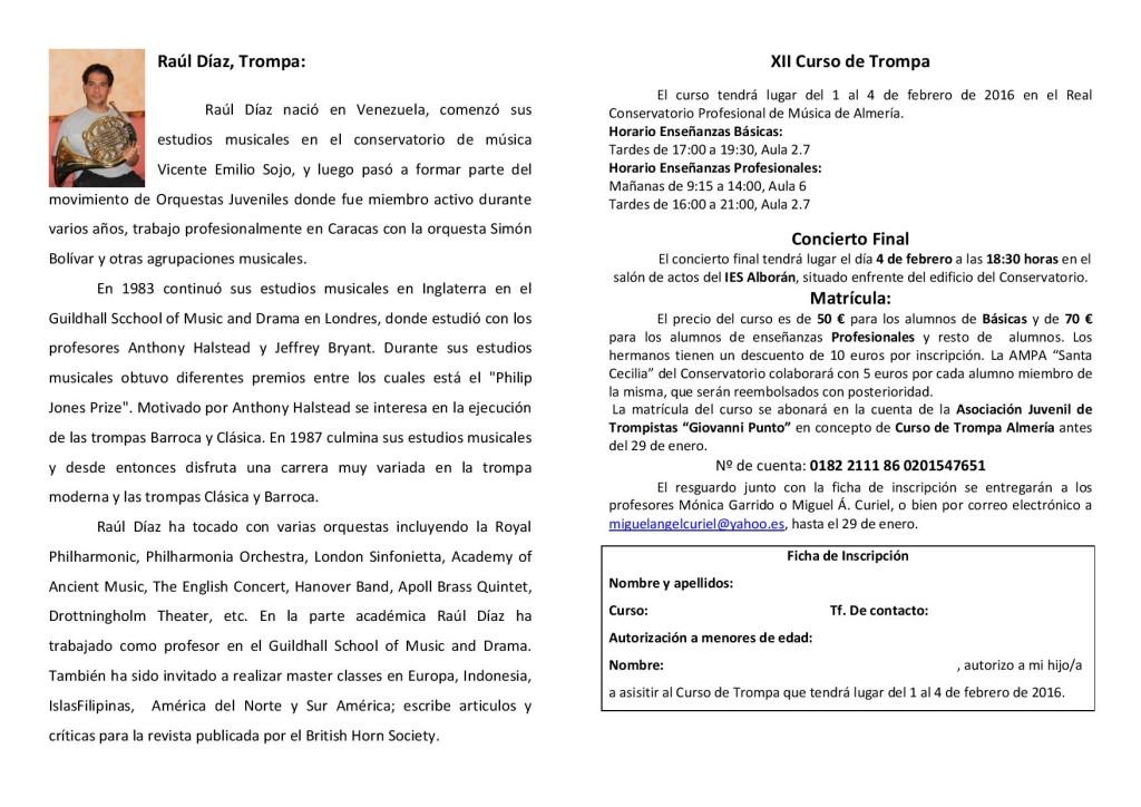 16-02-01 RCPMA curso trompa FOLLETO int