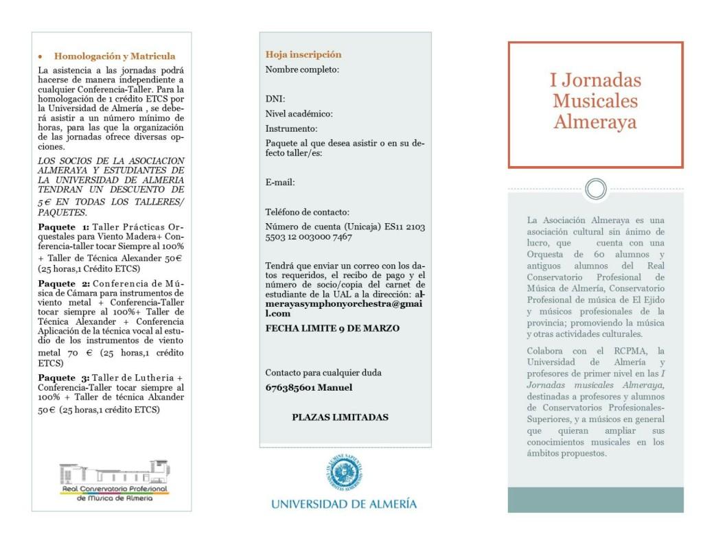 16-03-11 ALMERAYA I Jornadas TRÍPTICO ext